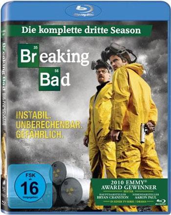 Breaking-Bad-Staffel-Season-3-Blu-ray-BOX-NEU-OVP