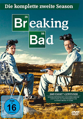 Breaking-Bad-Staffel-Season-2-DVD-BOX-NEU-OVP