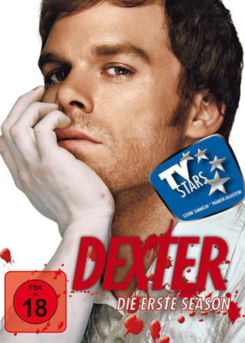 Dexter-Staffel-Season-1-DVD-BOX-NEU-OVP