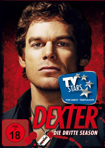 Dexter-Staffel-Season-3-DVD-BOX-NEU-OVP