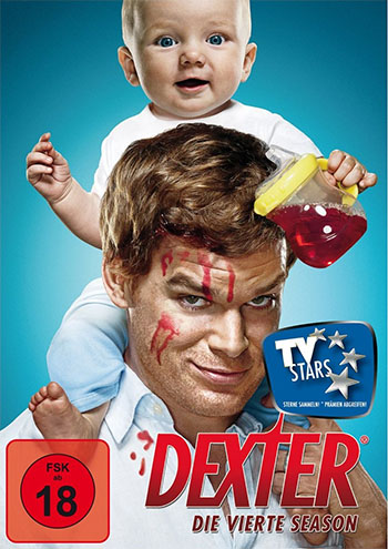 Dexter-Staffel-Season-4-DVD-BOX-NEU-OVP