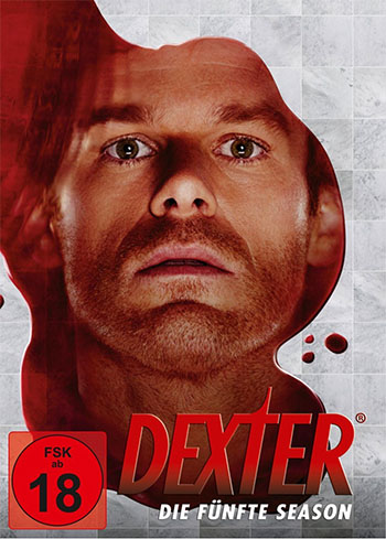 Dexter-Staffel-Season-5-DVD-BOX-NEU-OVP