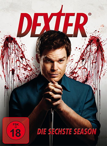 Dexter-Staffel-Season-6-DVD-BOX-NEU-OVP